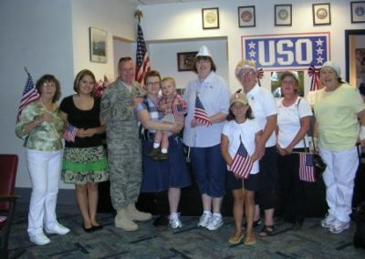 dad_sendoff_july_2008_009